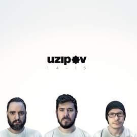 UZIPOV 14-15